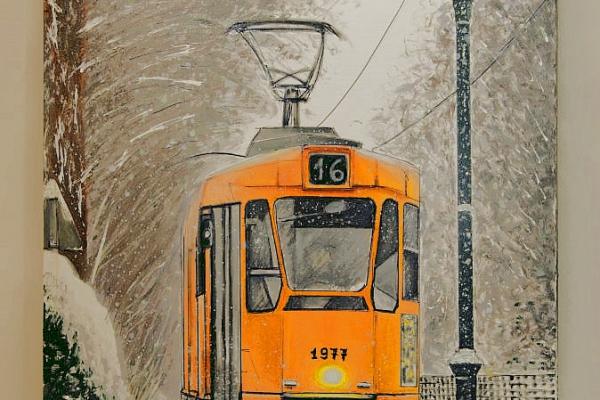 dipinto9FF1825EB-FB1F-7A30-1B84-1A71D9774CEE.jpg